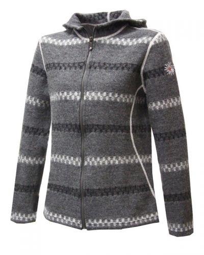Ivanhoe Astrid Hood 40, Grey