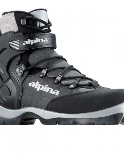 BC 1550 från Alpina
