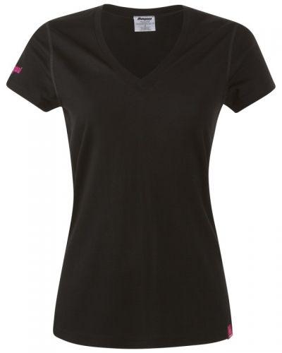 Bergans t-shirts till dam.