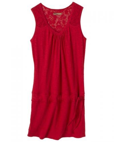 Till dam från Prana, en klänning.