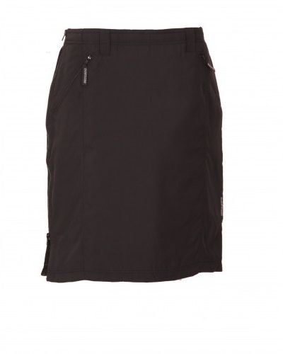 Dobsom Comfort Skirt, Short 36, Black