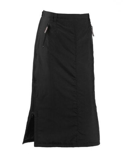 Till kvinna från Dobsom, en kjol.
