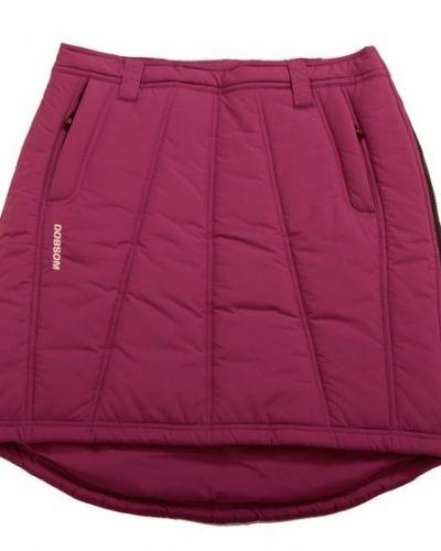 Dorotea Skirt Dobsom kjol till kvinna.