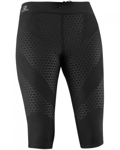 Träningstights EXO 3/4 Tight Women's från Salomon