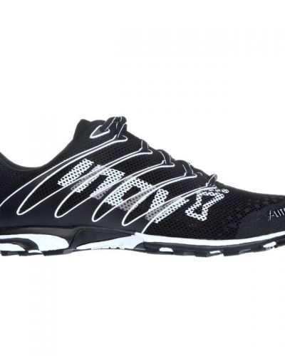 Inov8 F-lite 195 UK11,5 / EU46,5, Black/White
