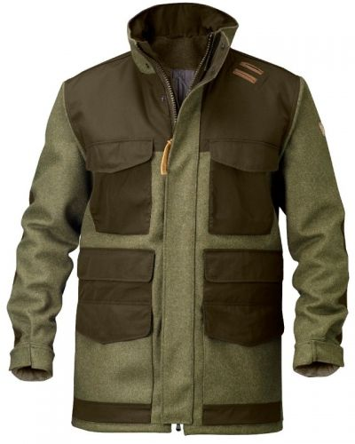 Fjallraven Forest Jacket No.3