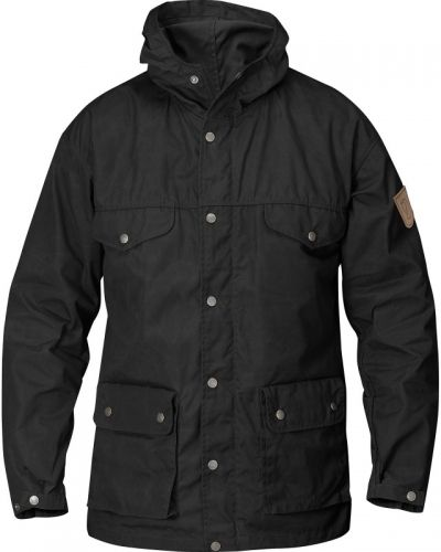 Fjallraven Greenland Jacket M, UNCLE BLUE-DK.NAVY