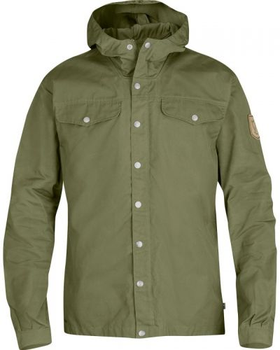 Fjallraven Greenland No.1 L, Green