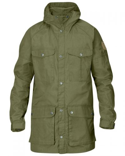 Fjallraven Greenland Parka Light