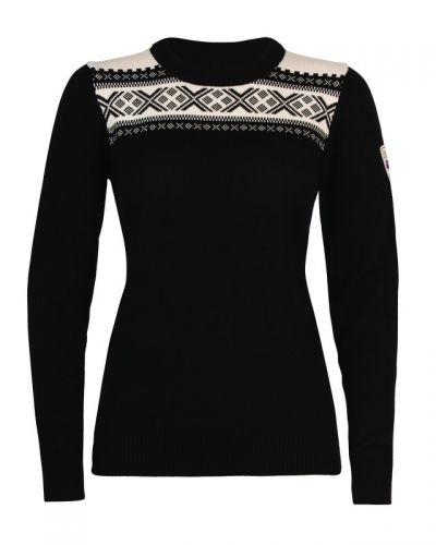 Till dam från Dale of Norway, en sweatshirts.