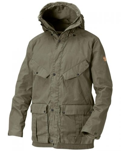 Fjallraven Jacket No. 68 XL, Green