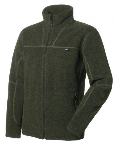 Lodge Fleece Jacket