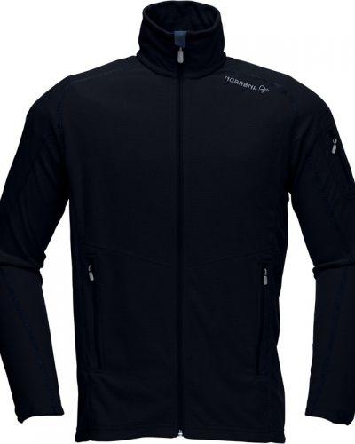 Norröna Lofoten Warm1 Jacket Men's XL, Caviar