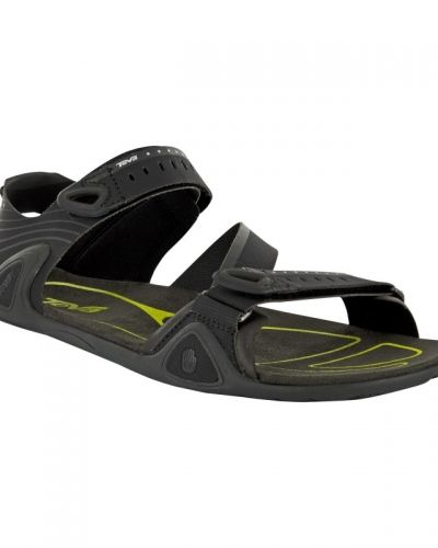 Teva Northridge US 9, Navy