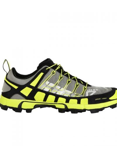 Inov8 Oroc 280 UK4,5 / EU37,5, Black/Blue/Lime