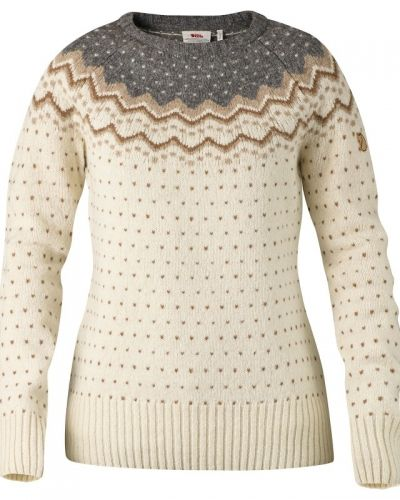 Fjallraven Övik Knit Sweater W