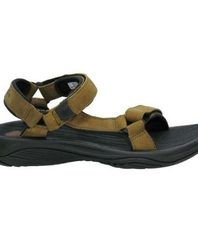 Teva Pretty Rugged Leathe