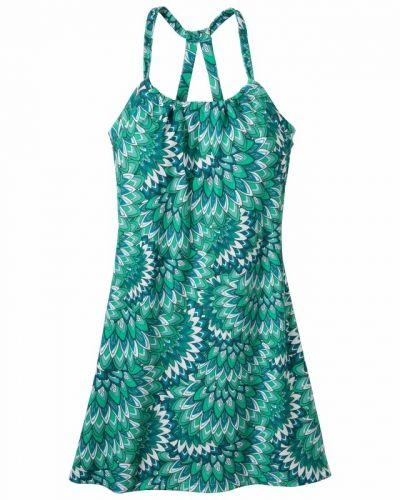 Quinn Dress Short Prana klänning till dam.