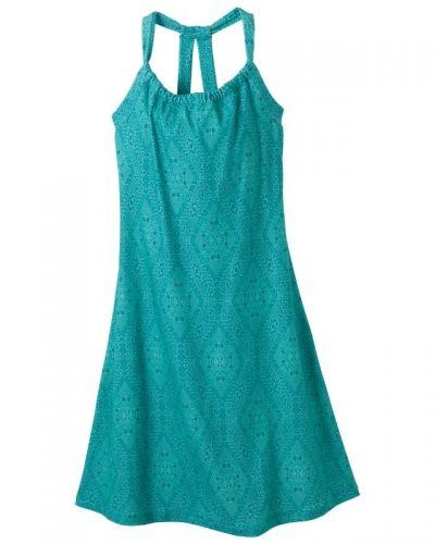 Quinn Dress Prana klänning till dam.