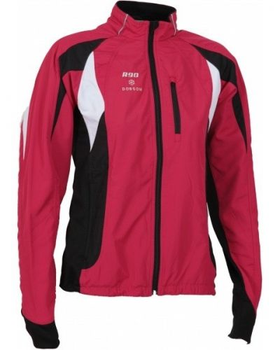 R 90 Winter Jacket Women's 40, Rose