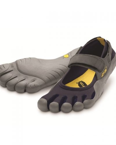 Fivefingers Sprint Men's