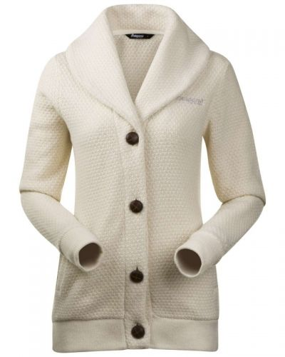 Bergans Tepperot Lady Jacket