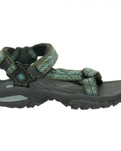 Teva Terra Fi 3 Women's 41, Feathers Blue