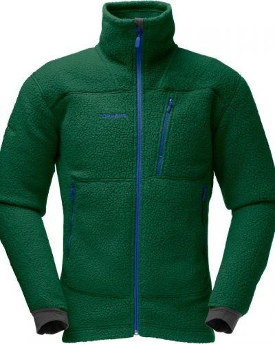 Norröna Trollveggen Warm2 Jacket Men's