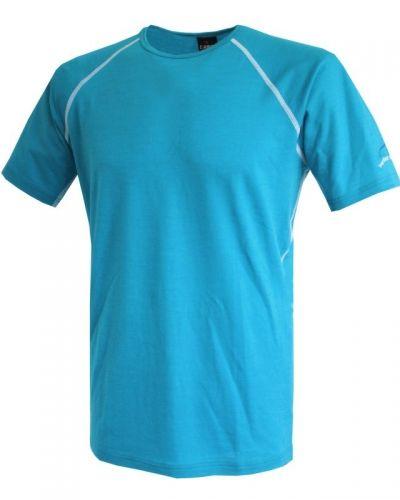 T-shirts från Ivanhoe till herr.