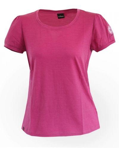 Till dam från Ivanhoe, en t-shirts.