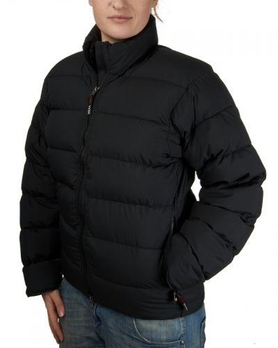 Vapor Jacket XS, Black Western Mountaineering höst- och vinterjacka till ospec./Unisex.
