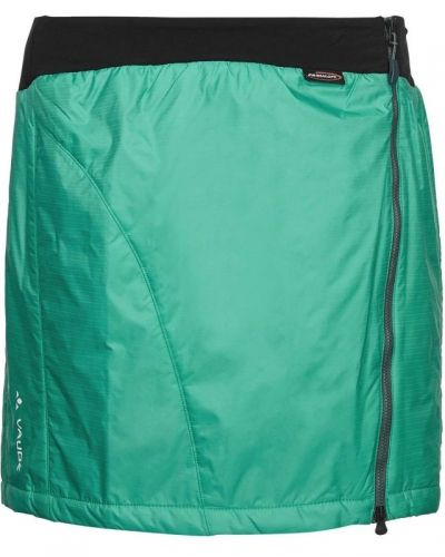 Kjol Women's Waddington Skirt II från Vaude