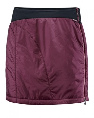 Vaude Women's Waddington Skirt