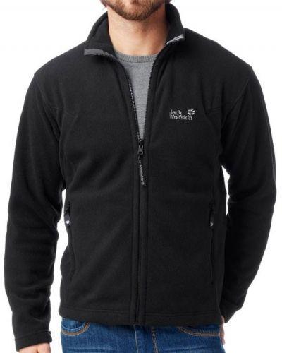 Jack Wolfskin Zip-In Fleece Jacket Men