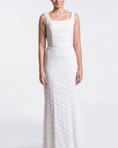 Amalfi Övriga balklänning till tjejer.