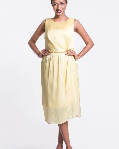 Havana Övriga balklänning till tjejer.