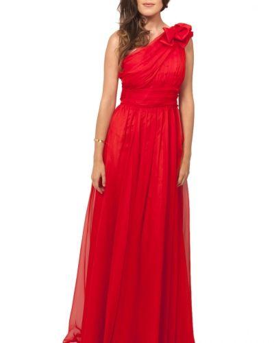 Seville Övriga balklänning till tjejer.