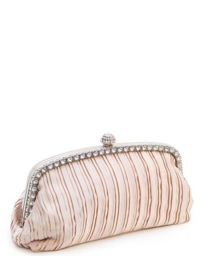 Zurich purse Övriga balklänning till tjejer.