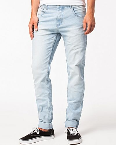 10014525 Jeans Slims Sweet slim fit jeans till herr.