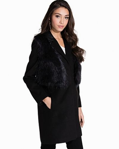 2 in 1 Coat Miss Selfridge kappa till dam.