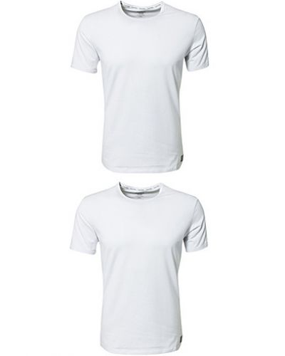 Calvin Klein 2-Pack Crew T-shirt. Understall håller hög kvalitet.