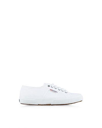 Sneakers 2750 Cotu Classic från Superga