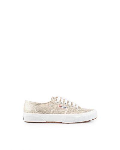 Sneakers 2750 Lamew från Superga