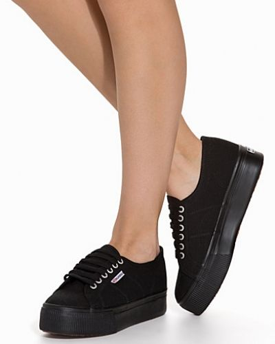 Sneakers 2790 Acotw från Superga