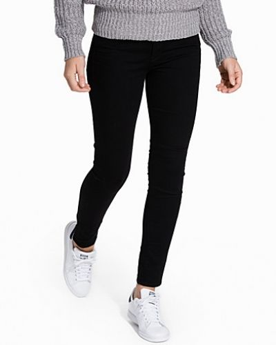 Slim fit jeans 3301 Ultra High Super Skinny från G-Star