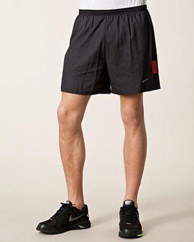 5'''' Race Short från Nike, Träningsshorts