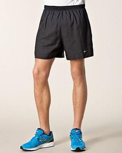 5'''' Race Short - Nike - Träningsshorts