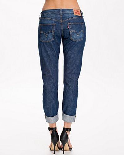 Levis straight leg jeans till dam. b311708598fc5
