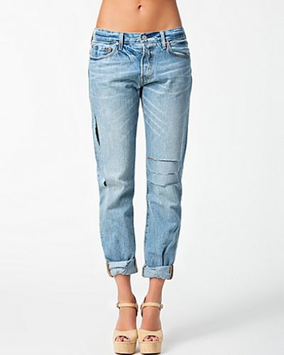 levis jeans dam modeller