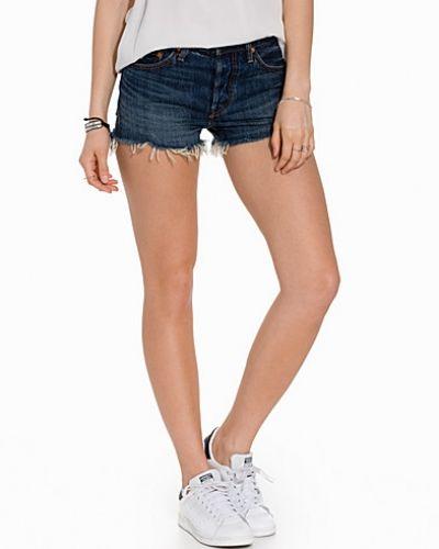 Jeansshorts 501 Shorts från Levis